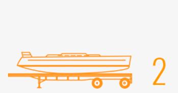 logistica y distribucion guadalajara